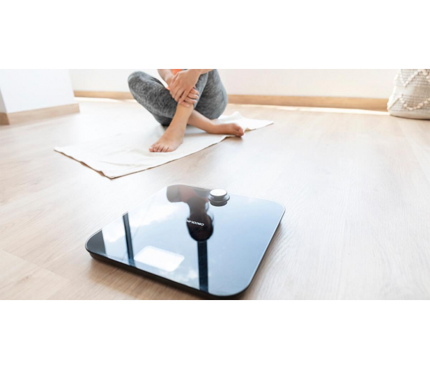 Cecotec Surface Precision EcoPower 10000 Healthy Black - 1009153 - zdjęcie 7