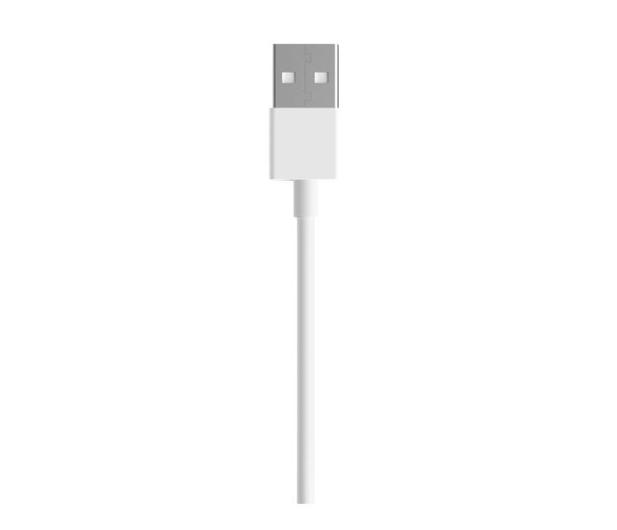 Xiaomi Mi 2-in-1 USB Cable (Micro USB to Type C) 30cm - 590964 - zdjęcie 3