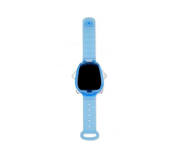 Little Tikes Tobi™ Robot Smartwatch Niebieski - 1009477 - zdjęcie 3