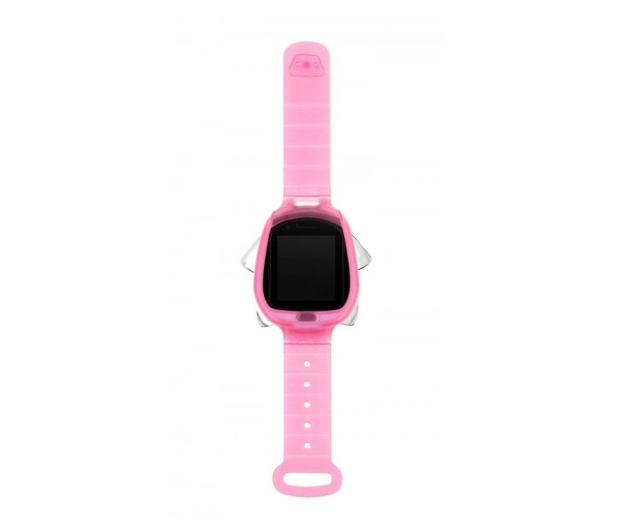 Little Tikes Tobi™ Robot Smartwatch Różowy - 1009479 - zdjęcie 4
