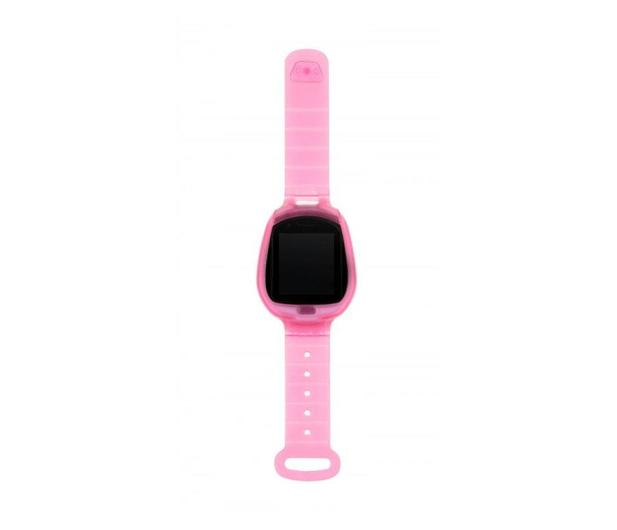 Little Tikes Tobi™ Robot Smartwatch Różowy - 1009479 - zdjęcie 3