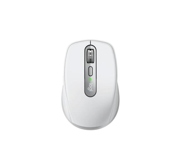 Logitech MX Anywhere 3 for Mac Silver - 610306 - zdjęcie