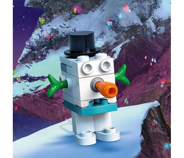 LEGO Star Wars Kalendarz adwentowy - 1008579 - zdjęcie 4