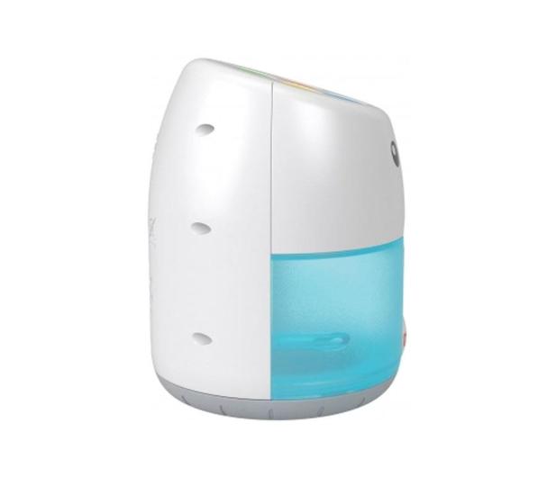 Fisher-Price Inteligentny głośniczek Malucha - 1008233 - zdjęcie 3