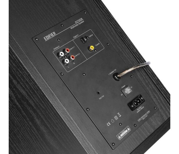 Edifier R2750DB BT - 589029 - zdjęcie 3