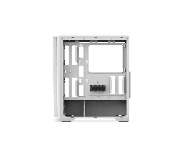 SilentiumPC Ventum VT4V Evo TG ARGB White - 617560 - zdjęcie 4