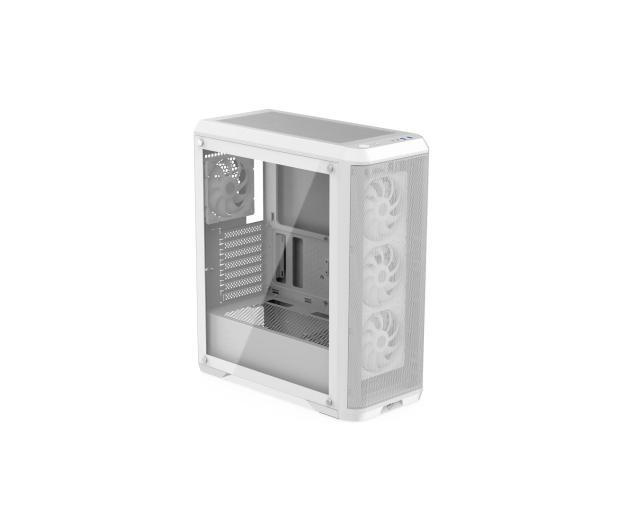 SilentiumPC Ventum VT4V Evo TG ARGB White - 617560 - zdjęcie 5