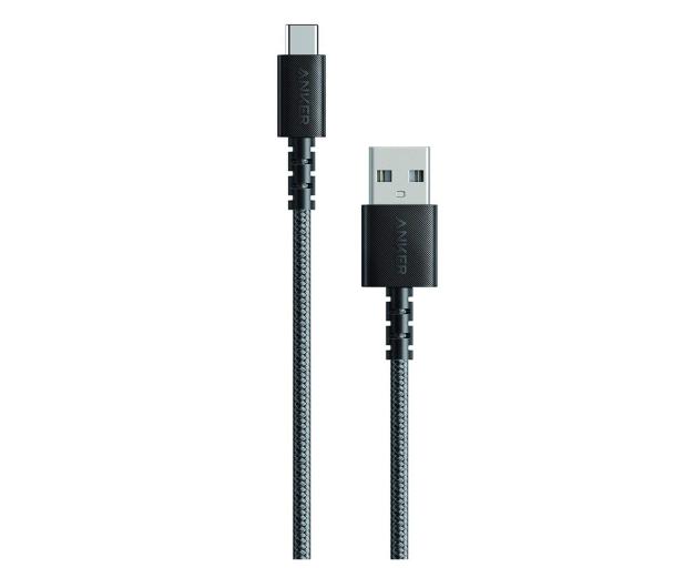 Anker Kabel USB-A - USB-C 1,8m (PowerLine Select+) - 617851 - zdjęcie