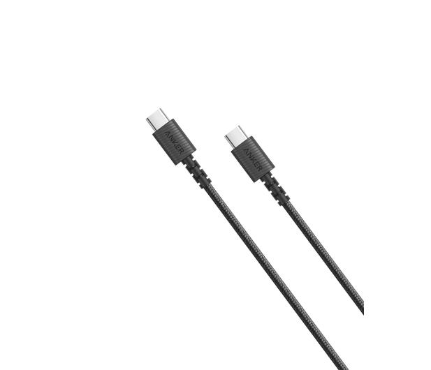 Anker Kabel USB-C - USB-C 0,9m (PowerLine Select+) - 617571 - zdjęcie