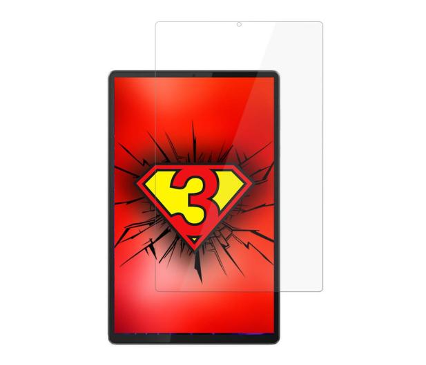 3mk Szkło Flexible Glass do Lenovo Tab M10 Plus - 620100 - zdjęcie