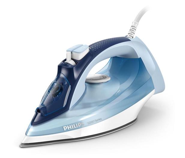 Philips DST5030/20 - 1013930 - zdjęcie