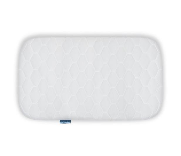 Lionelo Timon 3w1 Blue Navy łóżeczko dostawne + materac - 1012032 - zdjęcie 18