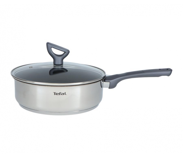 Tefal Daily Cook G7133214 24cm - 1012184 - zdjęcie