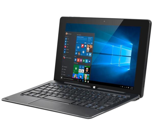 Kruger&Matz EDGE 1088 10.1 Z8350/4GB/64GB/Windows 10 - 617073 - zdjęcie 2