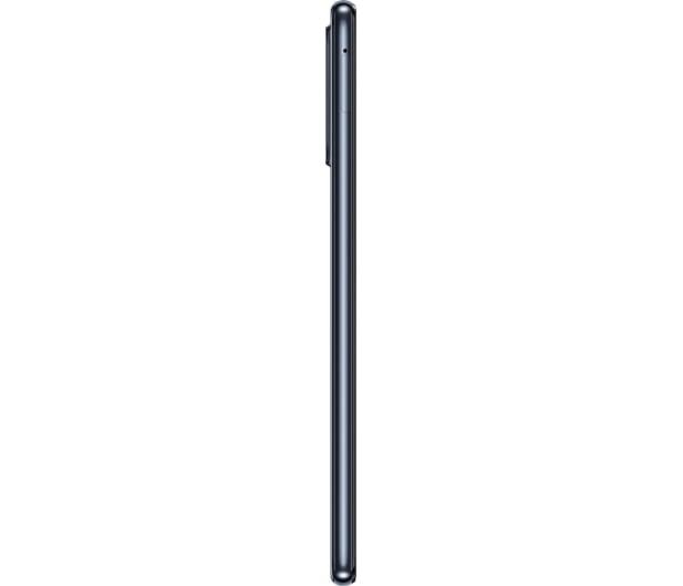 Samsung Galaxy M52 5G SM-M526B 6/128GB Black 120Hz - 676254 - zdjęcie 8