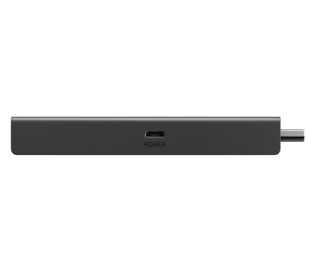 Amazon Fire TV Stick lite + Pilot - 515446 - zdjęcie 3