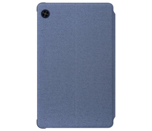 Huawei MatePad T8 8 LTE 2/32GB + Flip cover - 628649 - zdjęcie 11