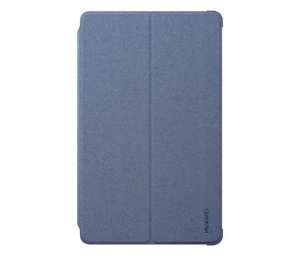 Huawei MatePad T8 8 LTE 2/32GB + Flip cover - 628649 - zdjęcie 10