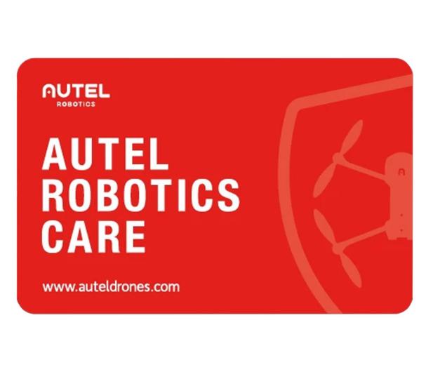 Autel Rozszerzenie gwarancji Autel Care EVO II - 624901 - zdjęcie