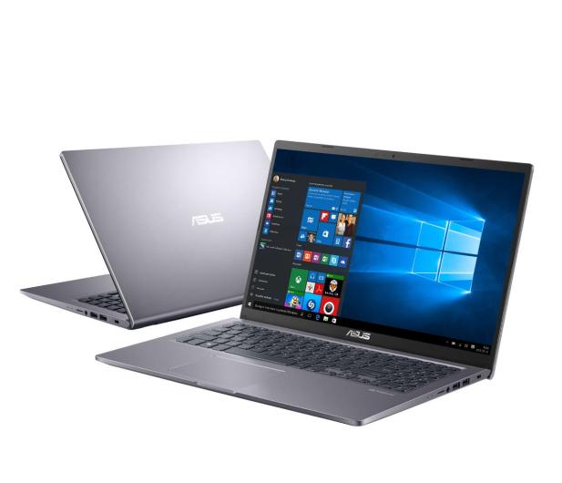 ASUS X515JA-EJ833 i5-1035G1/8GB/512/W10X - 630993 - zdjęcie