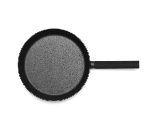 Skeppshult Patelnia Noir 28cm - 1015346 - zdjęcie 3