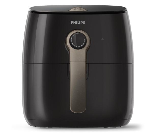 Philips HD9721/10 Ovi Mini - 1013967 - zdjęcie 4