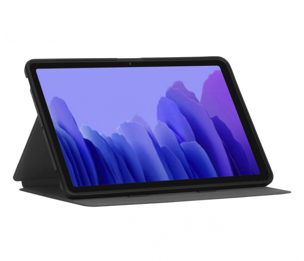 "Targus Click-In Case do Samsung Galaxy Tab S7 11"" - 628935 - zdjęcie 6"