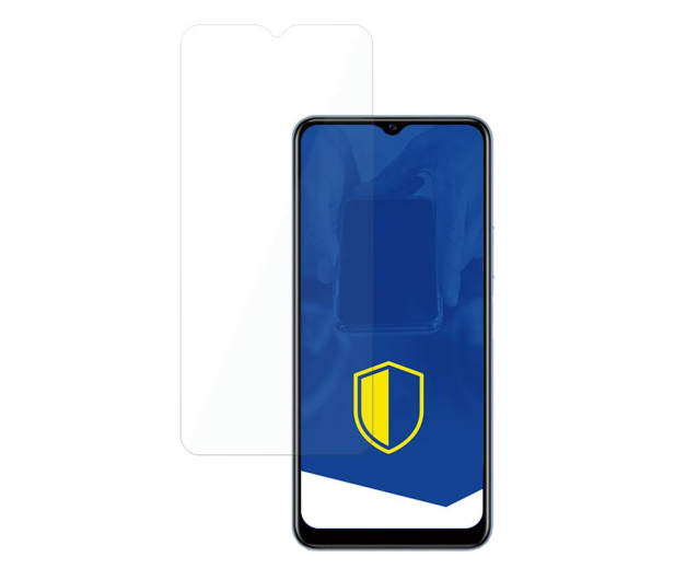 3mk Flexible Glass do Vivo Y11s - 633499 - zdjęcie