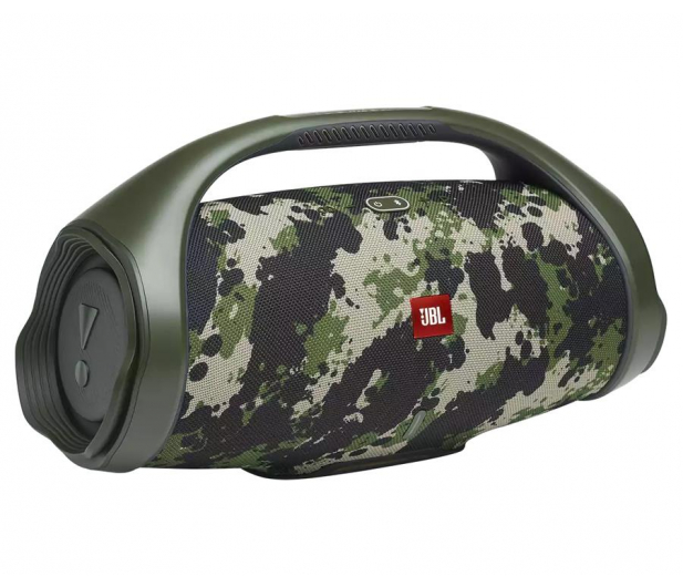 JBL Boombox 2 Moro - 627489 - zdjęcie