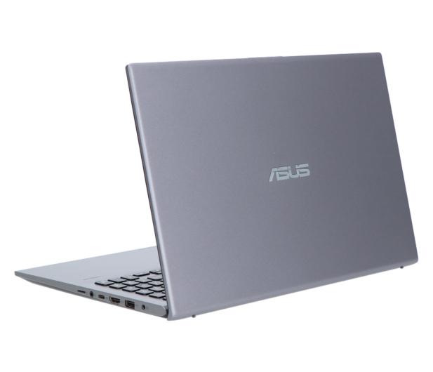 ASUS VivoBook R R564JA i3-1005G1/8GB/240/W10 Touch - 620086 - zdjęcie 8