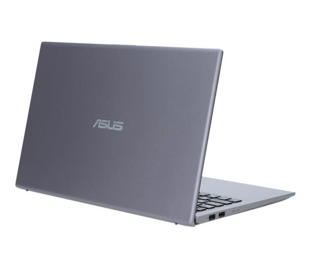 ASUS VivoBook R R564JA i5-1035G1/8GB/256/W10 Touch - 606778 - zdjęcie 6