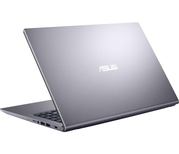 ASUS X515JA-EJ833 i5-1035G1/8GB/512/W10X - 630993 - zdjęcie 6