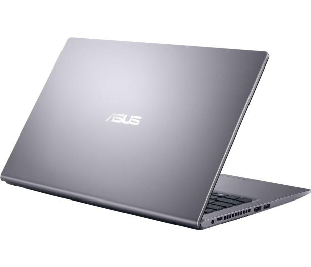 ASUS X515JA-EJ833 i5-1035G1/8GB/512/W10X - 630993 - zdjęcie 5