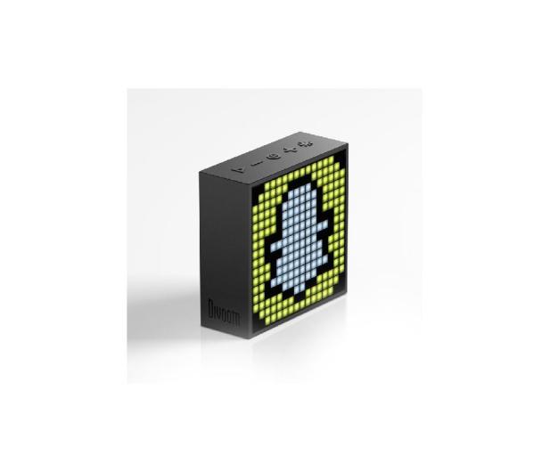 Divoom Timebox EVO - 629474 - zdjęcie 2