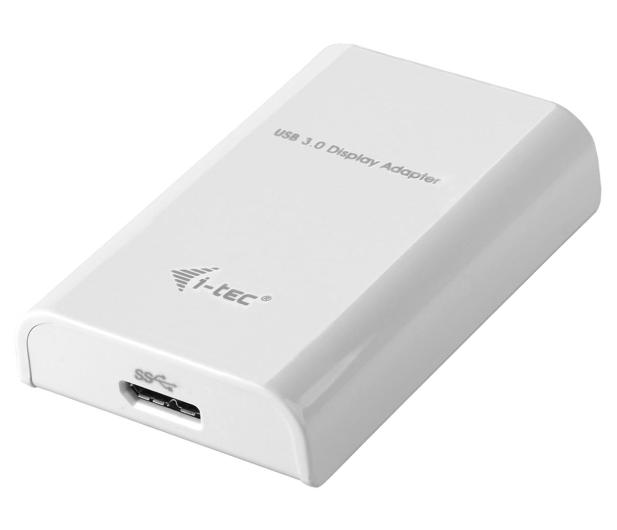 i-tec Display Video Adapter Advance DVI, HDMI, VGA - 604120 - zdjęcie 3