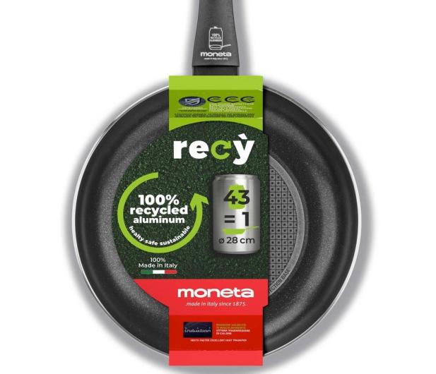Moneta Recy 20cm - 1015432 - zdjęcie 4