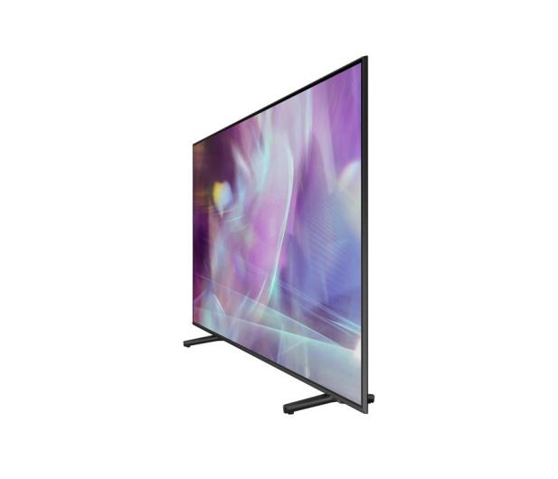 Samsung QE55Q67AA - 627788 - zdjęcie 4