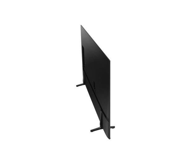 Samsung QE55Q67AA - 627788 - zdjęcie 8