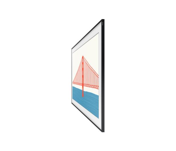 Samsung The Frame QE43LS03A - 627763 - zdjęcie 7