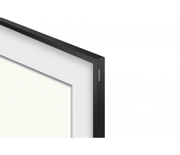 Samsung The Frame QE43LS03A - 627763 - zdjęcie 8