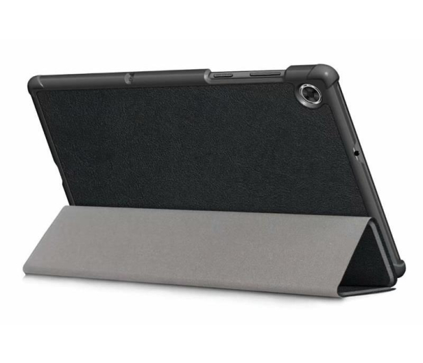 Tech-Protect SmartCase do Lenovo Tab M10 Plus black - 638707 - zdjęcie 4
