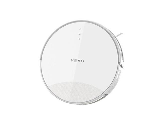 Hexo Duo white - 1017169 - zdjęcie 2