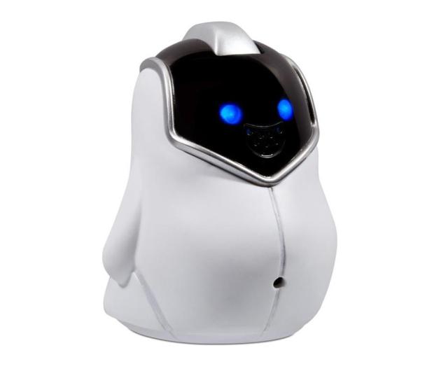 Little Tikes Tobi Friends robot Booper Chatter interaktywny przyjaciel - 1017424 - zdjęcie