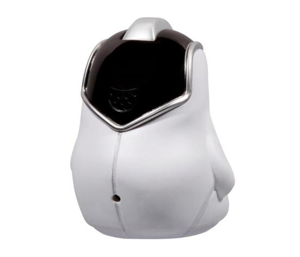 Little Tikes Tobi Friends robot Booper Chatter interaktywny przyjaciel - 1017424 - zdjęcie 3