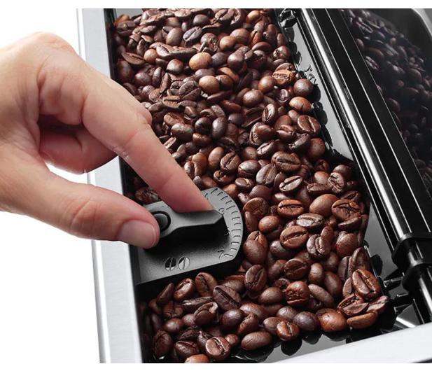 DeLonghi ESAM 460.75.MB Perfecta Deluxe - 1016061 - zdjęcie 4