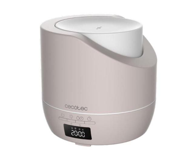 Cecotec PureAroma 500 Smart Sand - 1016001 - zdjęcie