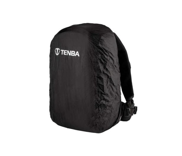 Tenba Shootout II 32L czarny - 634511 - zdjęcie 3