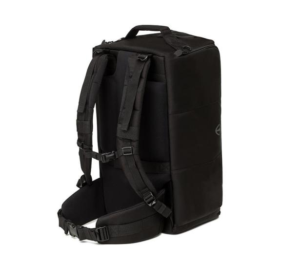 Tenba Cineluxe Backpack 24 Black - 634530 - zdjęcie 3