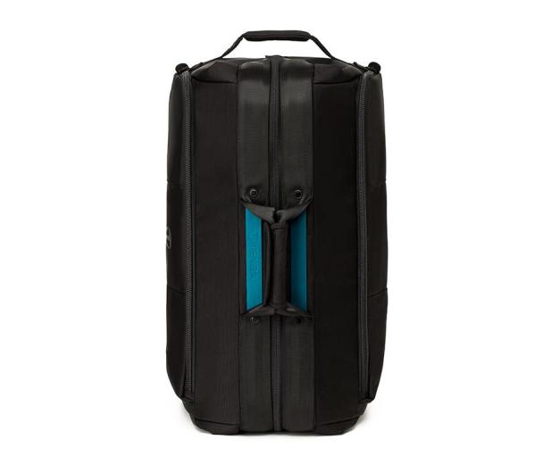 Tenba Cineluxe Backpack 24 Black - 634530 - zdjęcie 2