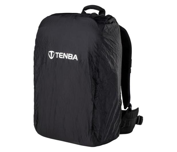 Tenba Roadie 22 czarny - 634504 - zdjęcie 4